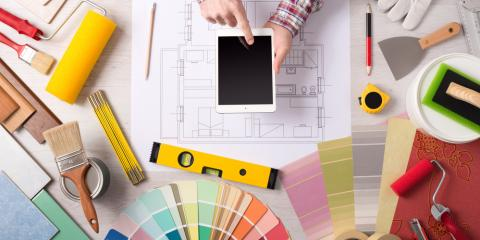 Pros & Cons of Hiring Painters Before Selling Your Home , Kalispell, Montana