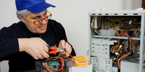 3 Reasons to Hire a Licensed Electrician, Prospect, Connecticut