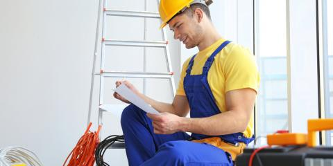 Maximize Your Energy Efficiency by Upgrading Your Electrical Wiring , Prospect, Connecticut