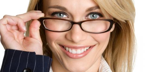 3 Tips to Help You Properly Store & Care for Your Glasses, Prospect, Connecticut