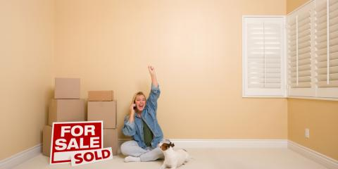 Moving With Pets? 7 Tips From Professional Movers, Lee, Iowa