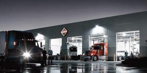 3 Signs Your Commercial Truck Needs Repairs, From NY's Truck Service Pros, Cheektowaga, New York