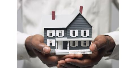 Getting the right coverage for your home insurance needs , Norcross, Georgia