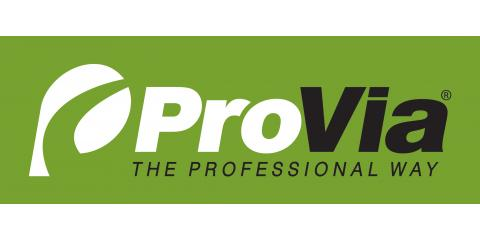 What makes Provia's Signet Fiberglass Doors different than other doors?, Forest Park, Ohio