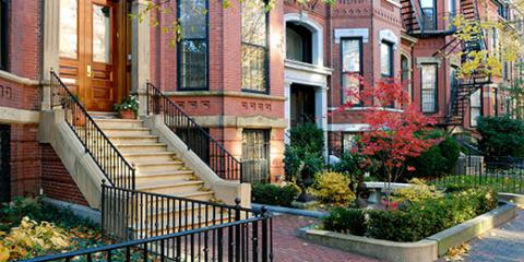 3 Reasons You Need Renter's Insurance Today, North Providence, Rhode Island