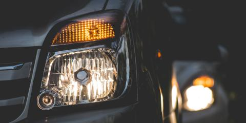 Jeo Sanchez Agency Explains High-Risk Auto Insurance, North Providence, Rhode Island