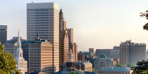 Providence NearSay, Things To Do, Services, Providence, Rhode Island