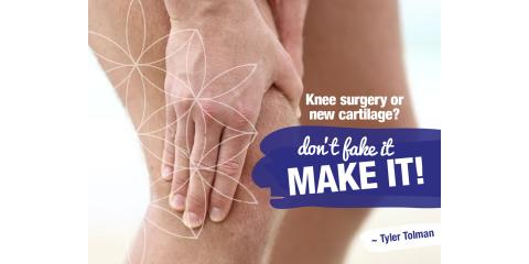 PRP Injections for joints: Knee,Hip, Shoulder and Ankle, Lake Worth, Florida