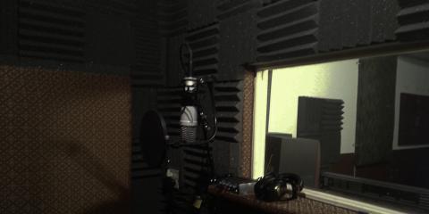 3 Big Elements to Choosing The Best Recording Studio, Hempstead, New York