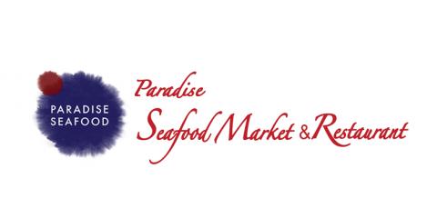 Paradise Seafood Restaurant, Seafood Restaurants, Restaurants and Food, Honolulu, Hawaii