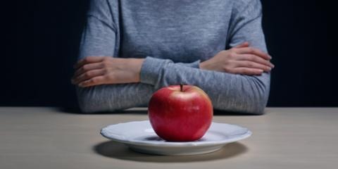 How Eating Disorder Treatment Helps Individuals Succeed, Elyria, Ohio