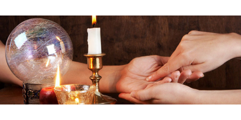 Psychic of Stratford Readings by Tiffany in Stratford, CT | NearSay