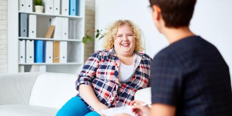 When Should You Consult a Psychologist?  , West Chester, Ohio