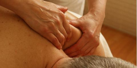 3 Signs You Need Physical Therapy, Babylon, New York