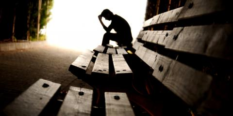 PTSD in Personal Injury & Workers' Compensation Cases, Lake St. Louis, Missouri