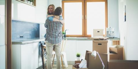 Top 5 Tips for Finding a Rental Property, Pukalani, Hawaii