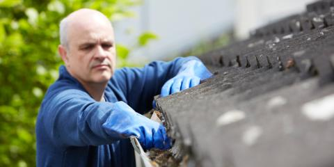 Top 3 Reasons You Need Seamless Gutters in Your Life, Angelica, Wisconsin
