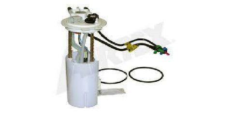 New aftermarket fuel pumps Starting @ $100.00, Thomasville, North Carolina