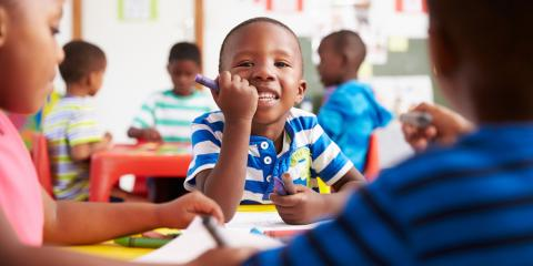 3 School Readiness Tips to Prepare Your Child for the First Day of School, Shelton, Connecticut