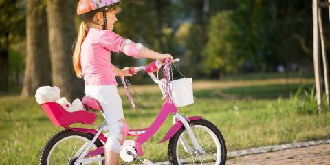 3 Activities to Aid Your Preschooler's Development, Westport, Connecticut