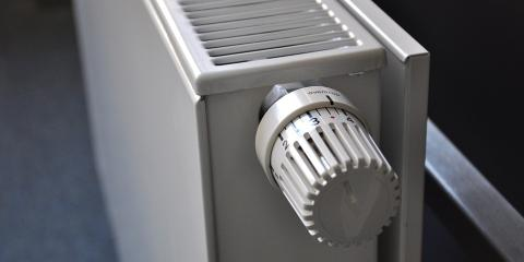 5 Signs You Need Furnace Repair Services, Purcell, Oklahoma