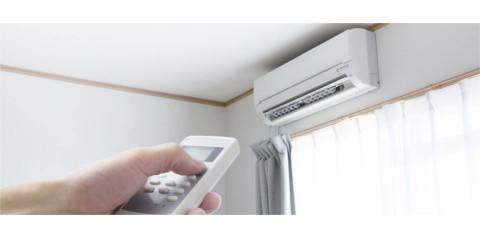 5 Signs Your Heating System May Need Repairs, Fitzgerald, Georgia