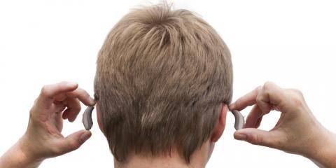 3 Factors to Consider When Choosing New Hearing Aids, Honolulu, Hawaii