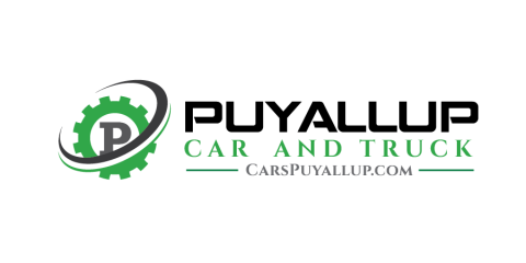 5 Reasons Used VW TDI Diesels in Puyallup WA Are a Great Value, Puyallup, Washington