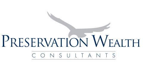Preservation Wealth Consultants can help with your taxes., Florence, Kentucky