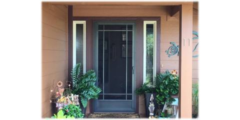 Aloha Screen Doors Explains Why They Use Door Sealant on Their Heavy-Duty Screen Doors  sc 1 st  NearSay & Aloha Screen Doors Explains Why They Use Door Sealant on Their Heavy ...