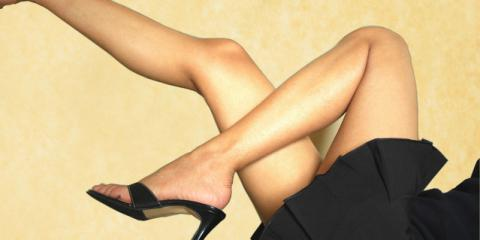How Long Does Laser Hair Removal Take? Q Laser Center Answers, Honolulu, Hawaii