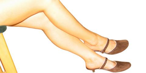 Check Out Honolulu's Best Laser Hair Removal Specials, Honolulu, Hawaii