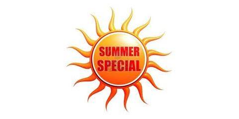 Think ahead for our SUMMER Party SPECIAL....$259, North Hempstead, New York