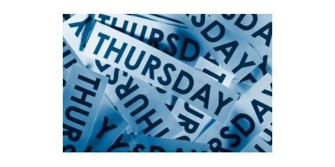 OPEN Play Times for Thursday, Feb 23rd......, North Hempstead, New York