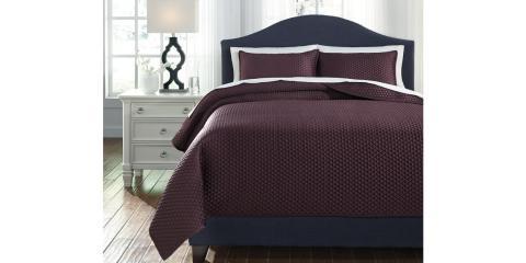 3 Home Decor Ideas to Create a Romantic Bedroom, San Angelo, Texas