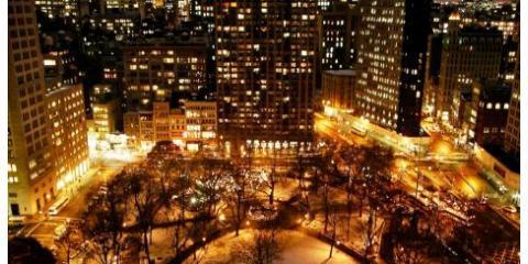 5 of the Hottest Restaurants Near NYC Seminar Center: Flatiron & Chelsea!, Manhattan, New York