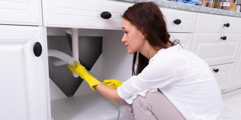 4 Tips to Maintaining Your Plumbing System, Honolulu, Hawaii