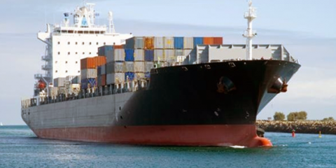 Quality One International Shipping Express Corp, Shipping Centers, Services, Bronx, New York