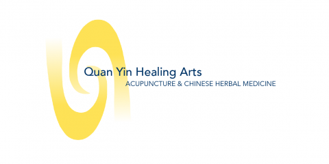 The Healing Arts of Acupuncture, West Hartford, Connecticut