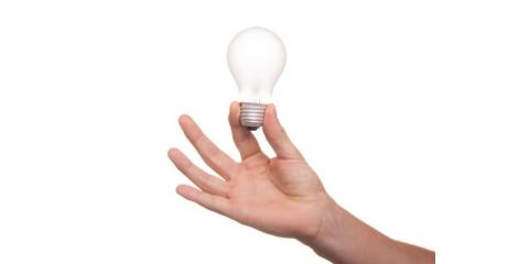Smart Tips for Energy Management & Services From Austin's Best Electricians, Austin, Texas