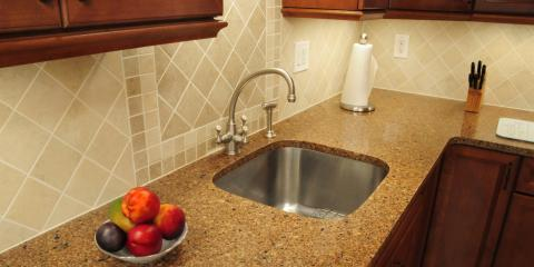 3 Reasons Quartz Countertops Are So Coveted, Evendale, Ohio