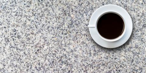 4 Reasons Why You Need Quartz Countertops In Your Home, North Corbin, Kentucky