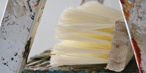 3 Preparation Tips for Exterior Painting in Cincinnati, Cincinnati, Ohio