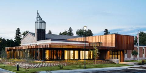 3 Key Considerations When Selecting an Event Center, Denver, Colorado