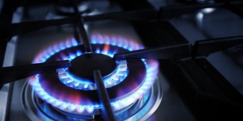 3 Safety Tips for Moving Propane Appliances, Blue Ash, Ohio