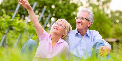 How to Reduce Your Risk of Colon Cancer, Queens, New York