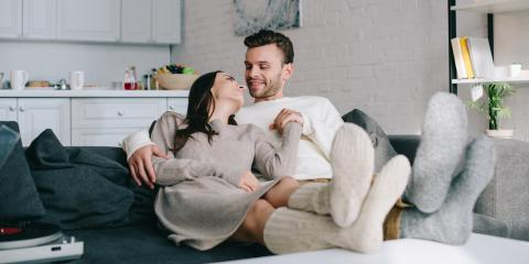 5 Ways Mitsubishi Electric® Comfort Systems Will Keep Your Home Warm This Winter, Queens, New York