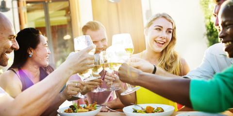 3 Reasons to Enjoy Brunch at a Latin Restaurant, New York, New York