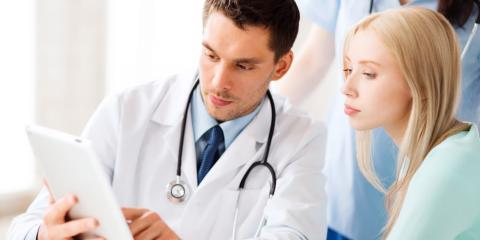 5 Facts to Know About HPV & Cervical Cancer Screenings, Queens, New York