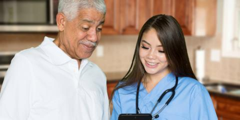 Why Is the Need for Home Health Care Exploding?, Queens, New York